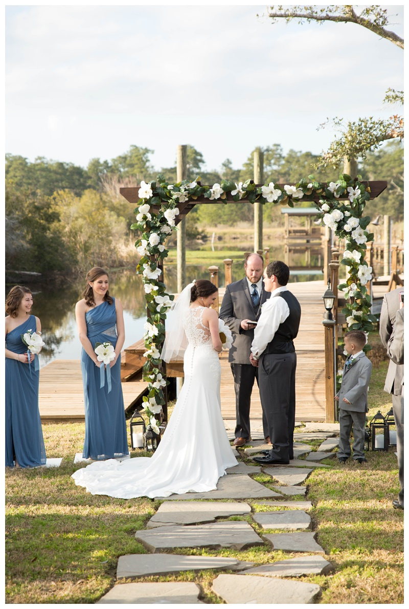 Best of the Knot Weddings 2019