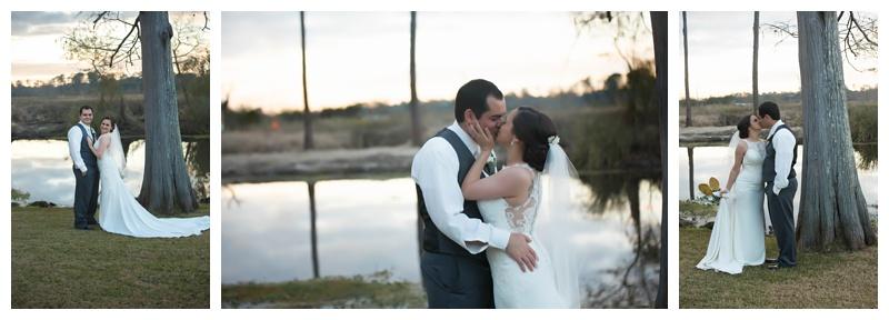 2019-07-01_0022.jpgBest of the Knot Weddings 2019 New Orleans LA