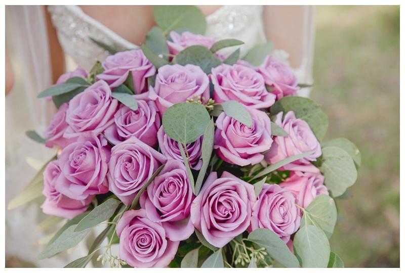 Petal and Stems Florist Slidell LA