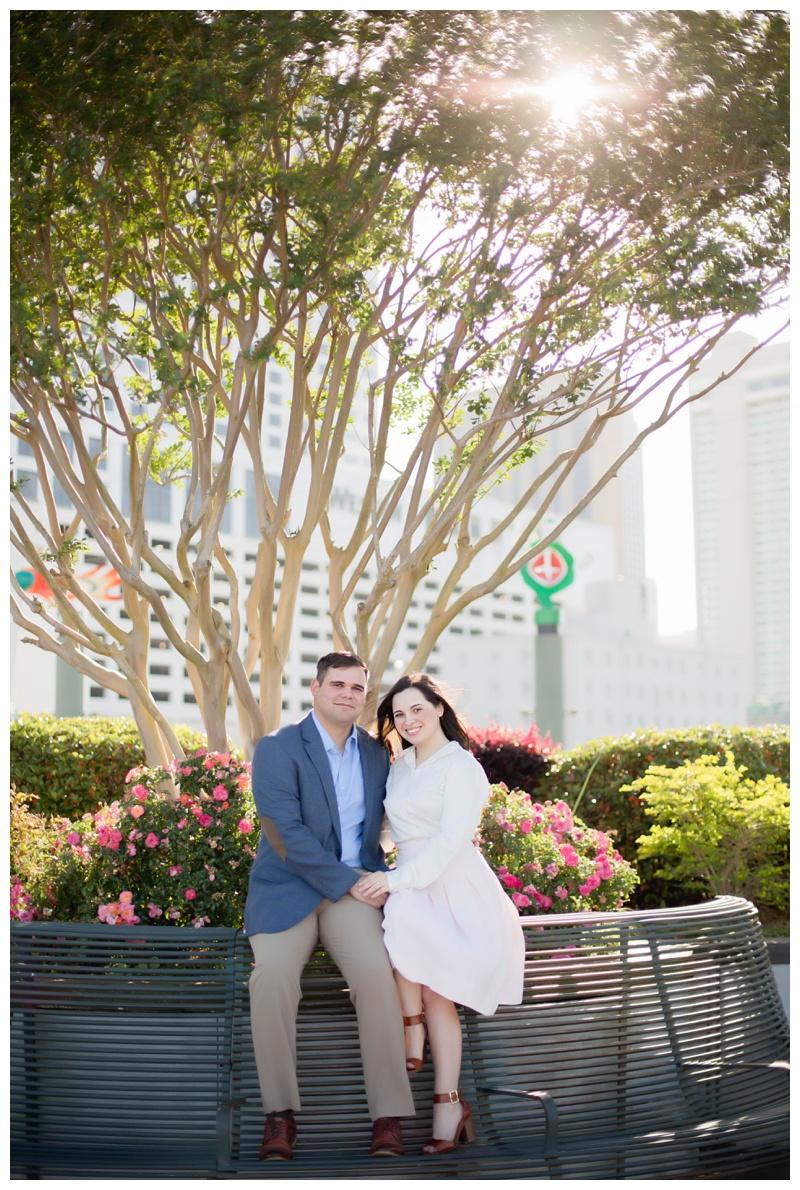 Best Northshore Wedding Photographer