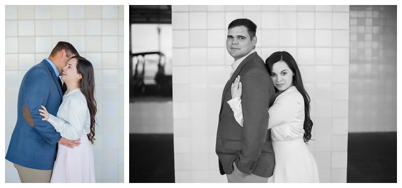 Gulf Coast MS Wedding Photographer