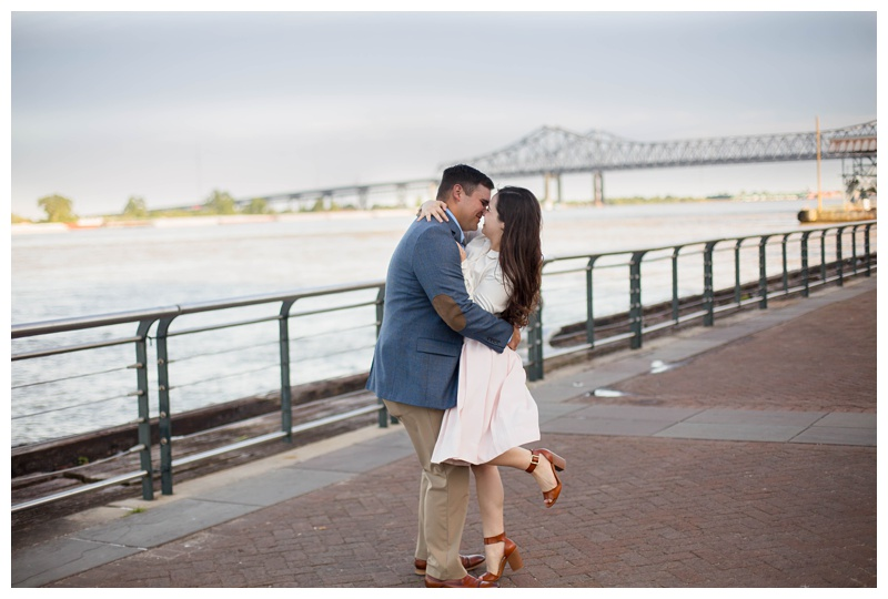 Jackson MS Wedding Photographer