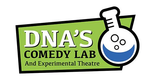 dna-comedylab.png
