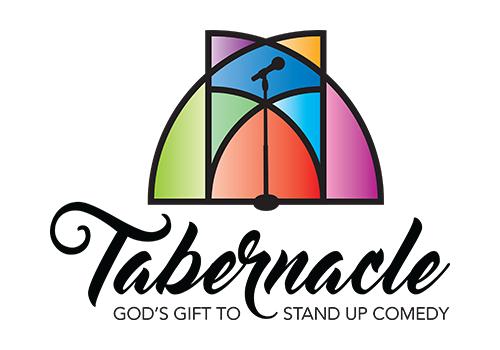 tabernacle-logo.png