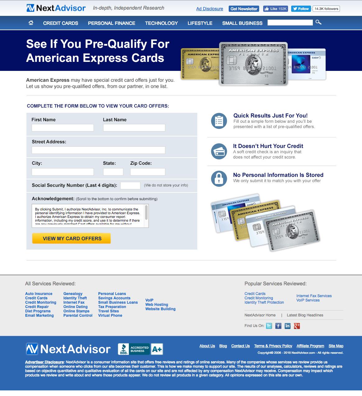 na-amex-offer-page-v1f.jpg