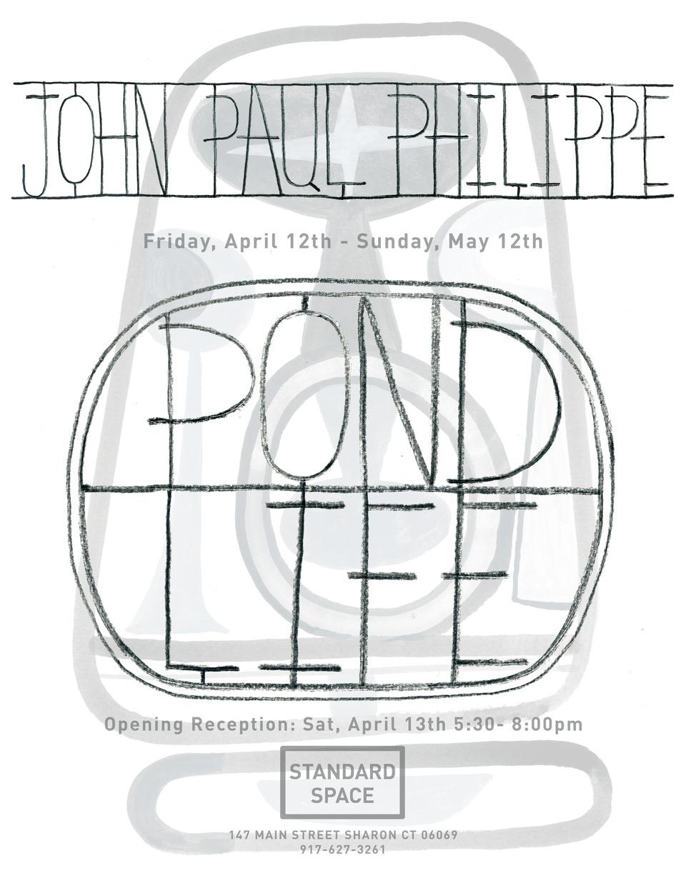 John-Paul Philippe Poster WEB 2019.jpeg