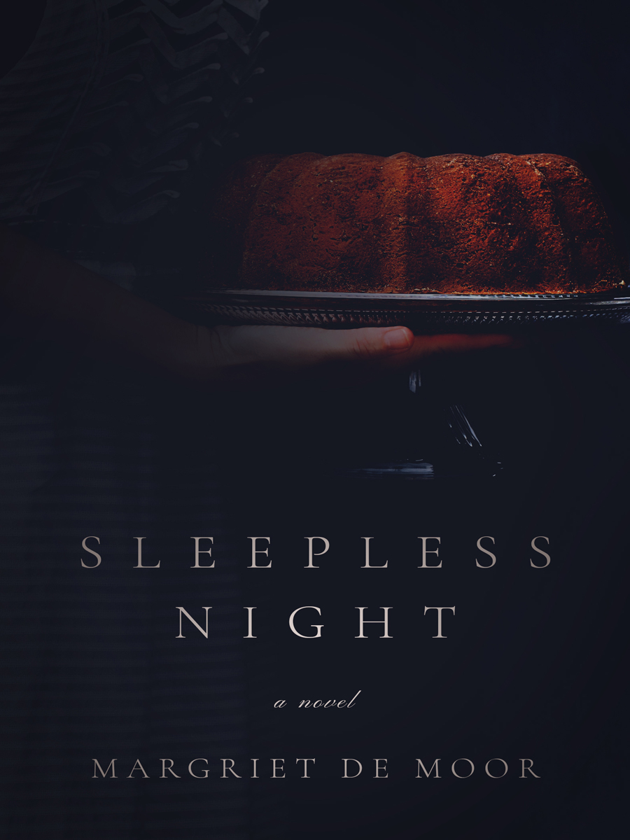 SleeplessNight_CoverFinal_ForWeb_900x1200 (1) (1).jpg