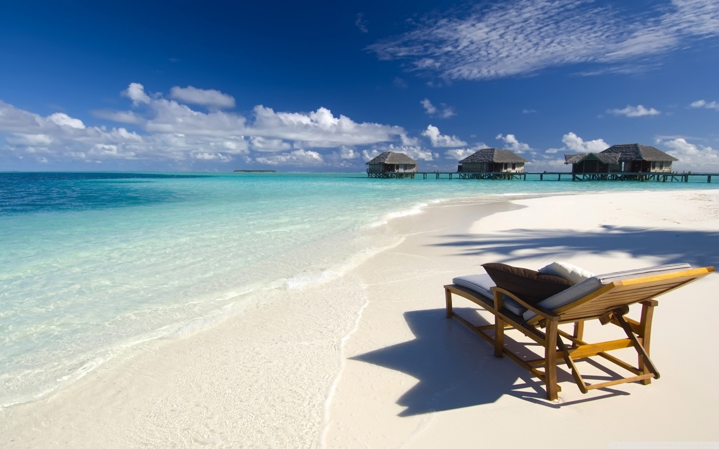 summer_vacation_2-wallpaper-1440x900.jpg