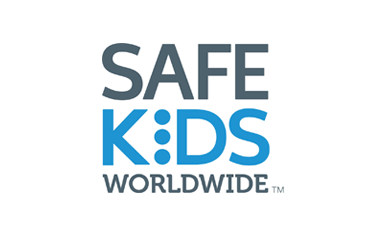 safe-kids-worldwide.png