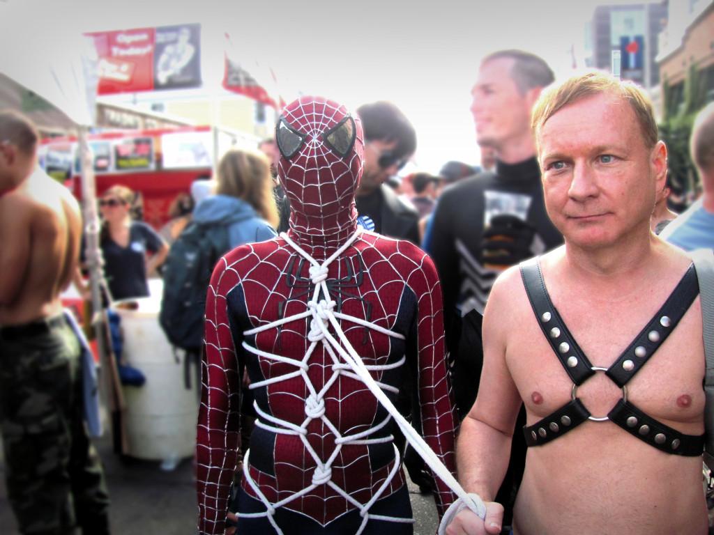 spiderman-1024x768.jpg