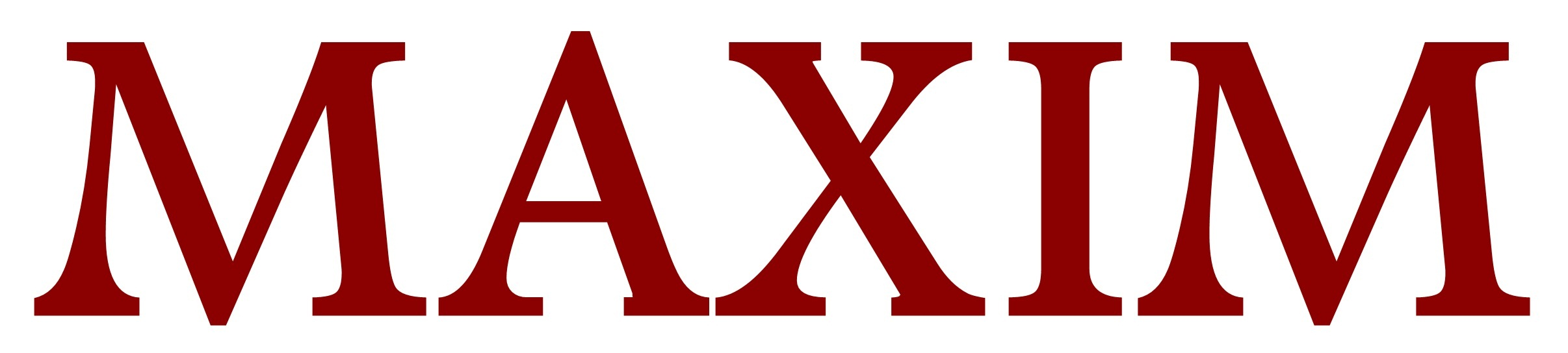 maxim-magazine-logo.jpg