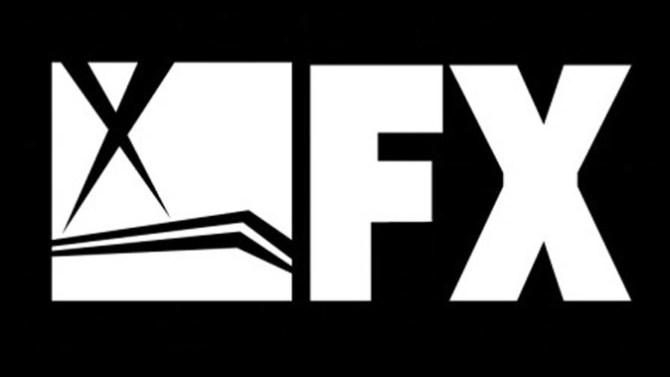 fx-network_logo.jpg