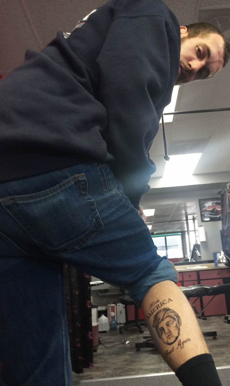 trump-tattoos-body-image-1455244594.jpg