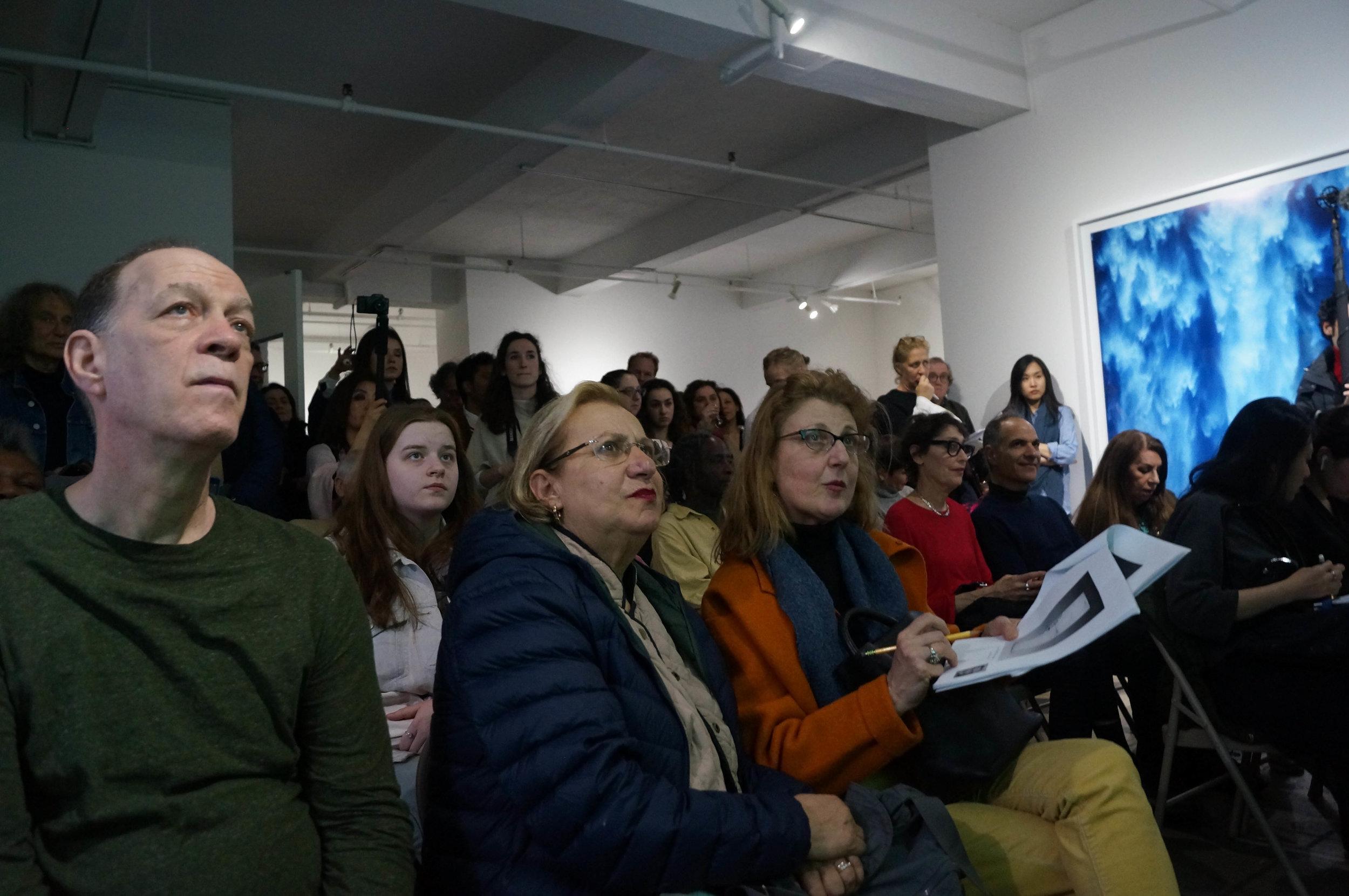 audience (48 of 95).jpg