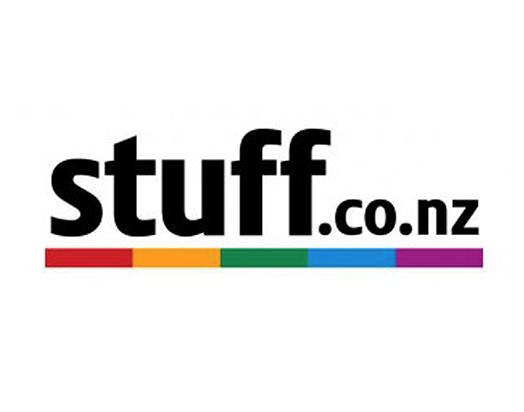 Stuff-logo.png