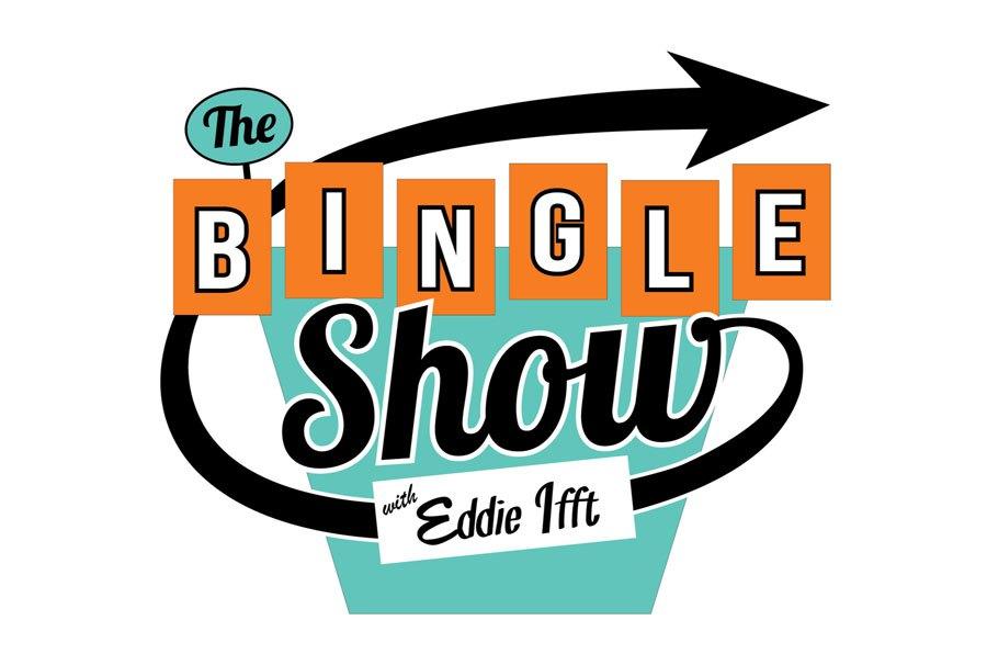 TheBingleShow_Logo.jpeg