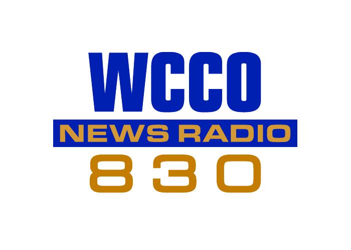 WCCO_Radio_Logo.jpeg