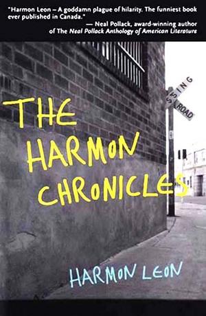 The+Harmon+Chronicles.jpeg