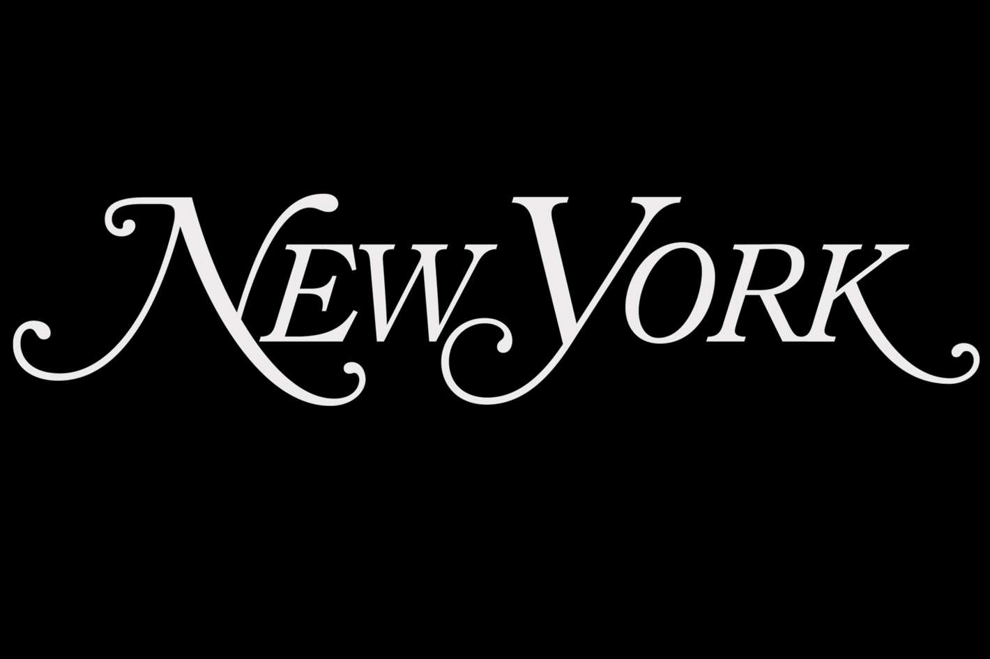 05-new-york-magazine-logo.w710.h473.2x.jpeg