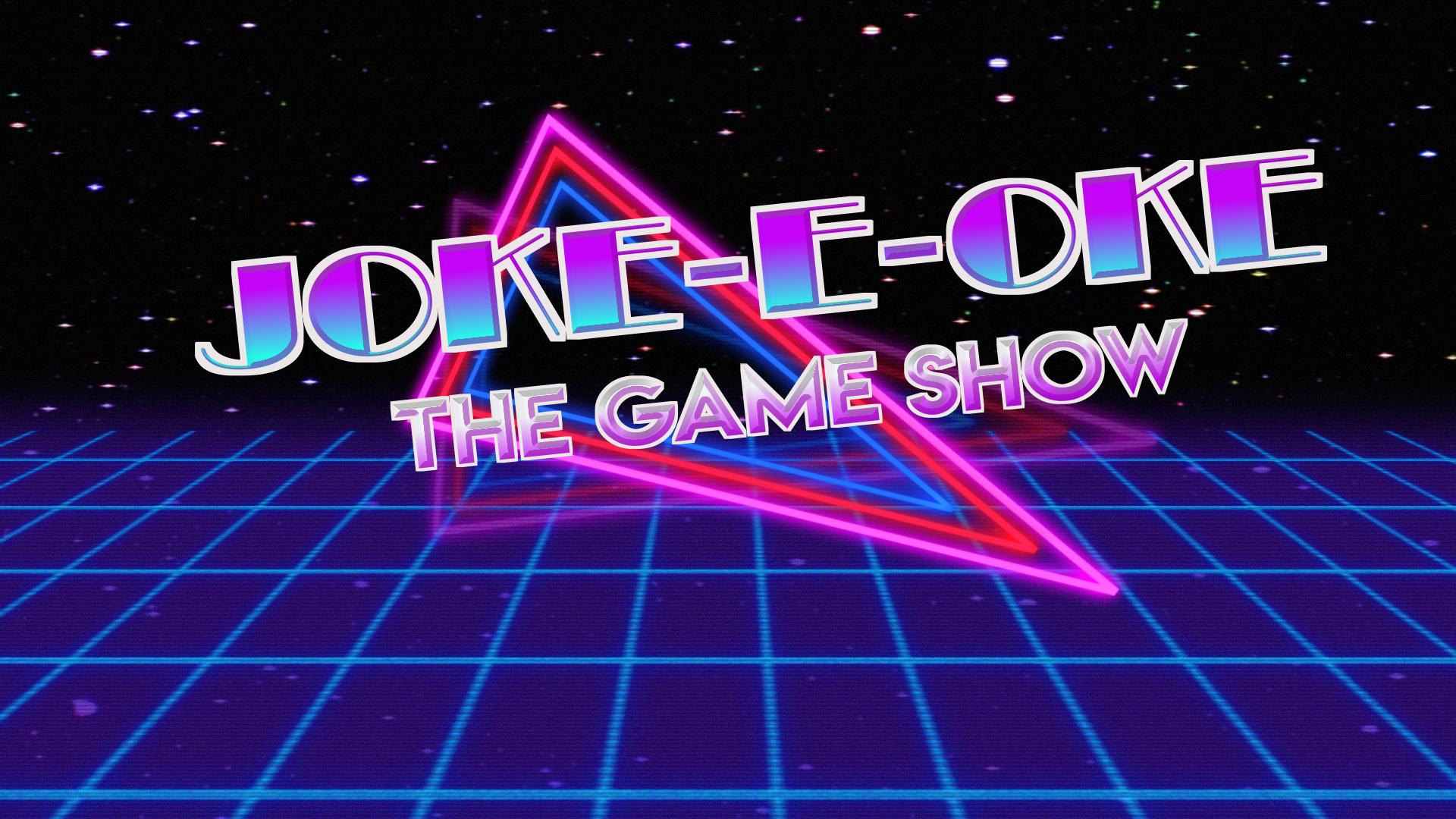 Joke-eoke_Logo.jpg