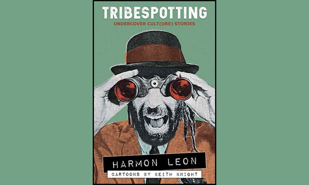 Tribespot.jpg