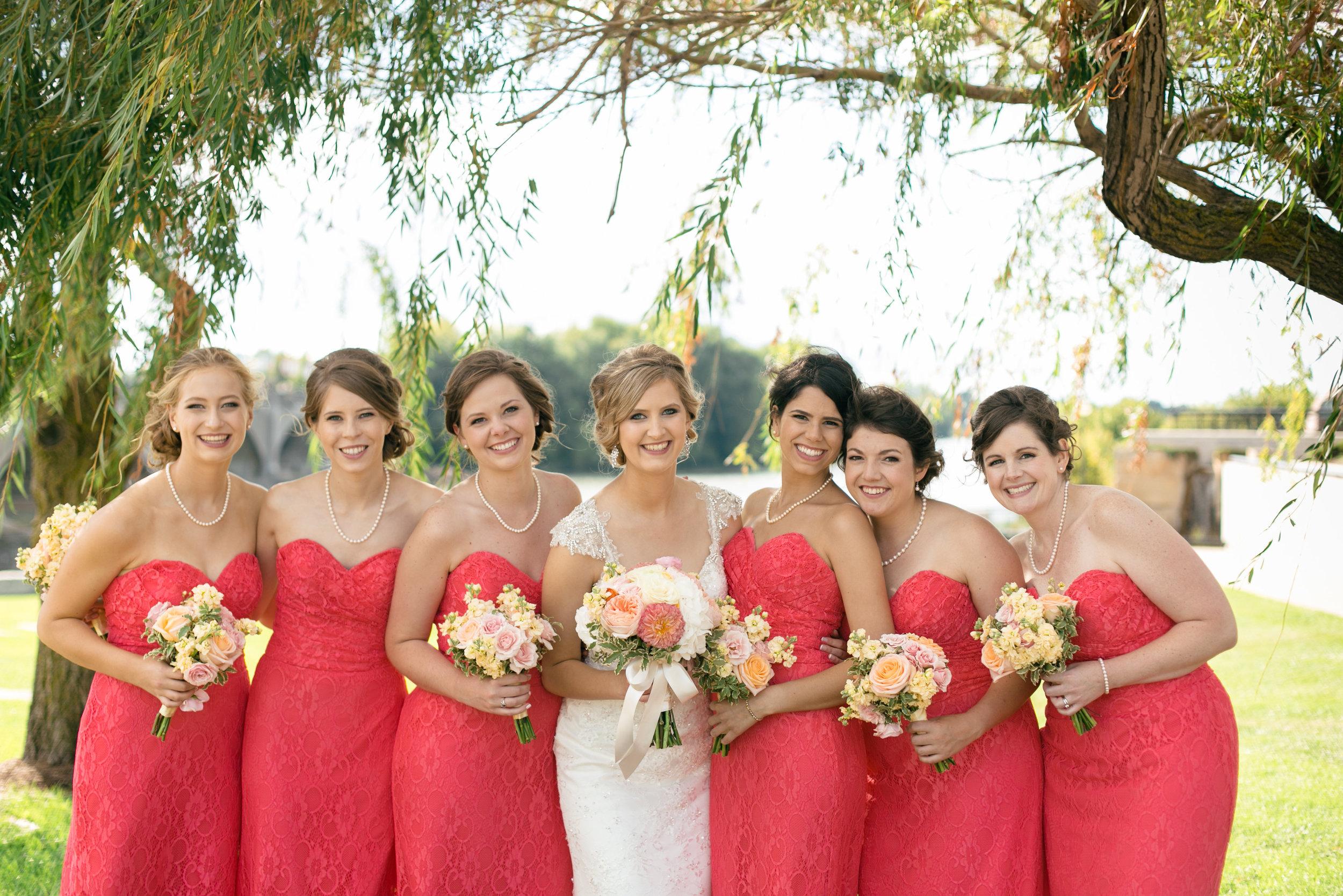 Jennifer Van Elk Indianapolis Wedding Photography048.jpg