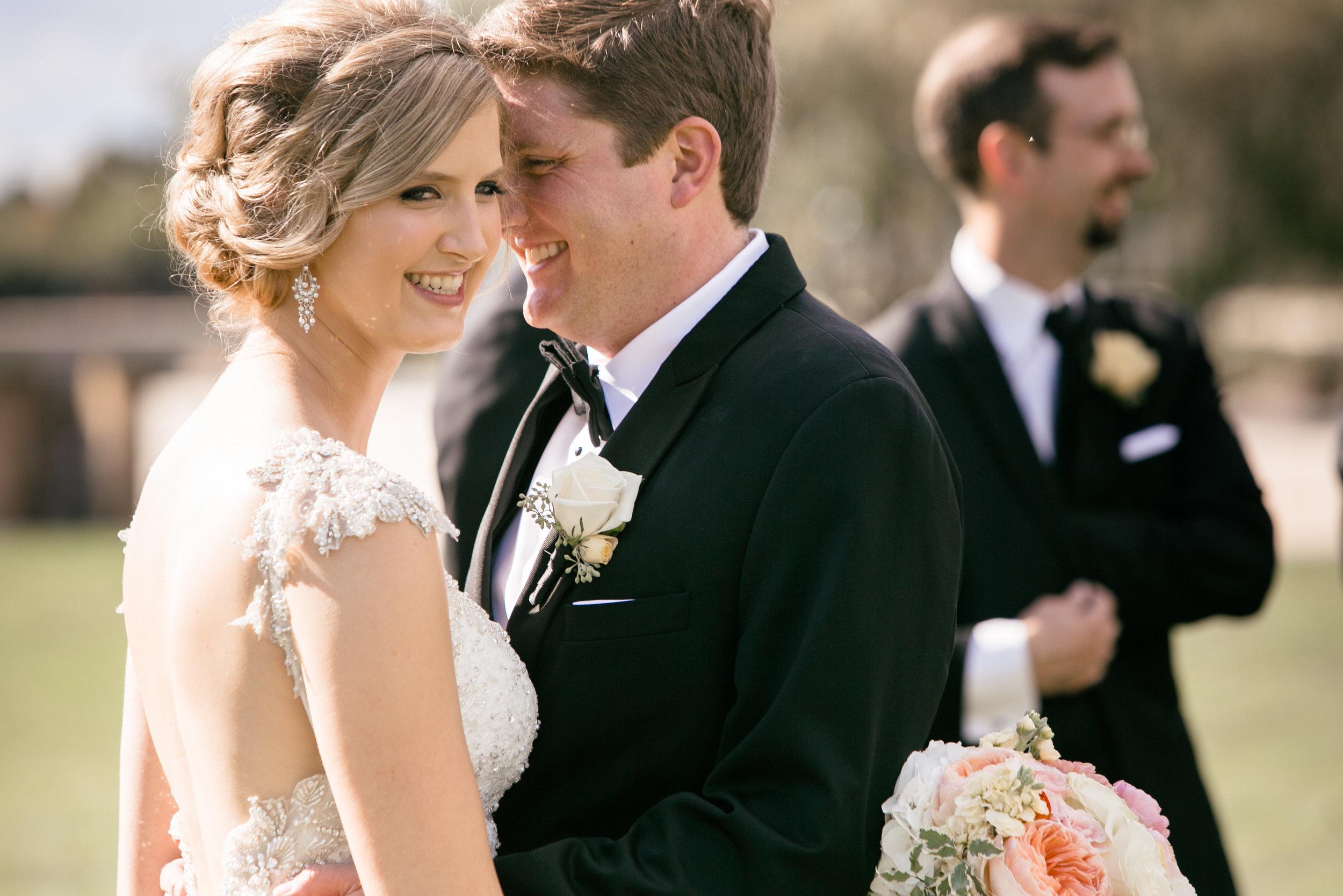 Jennifer Van Elk Indianapolis Wedding Photography038.jpg