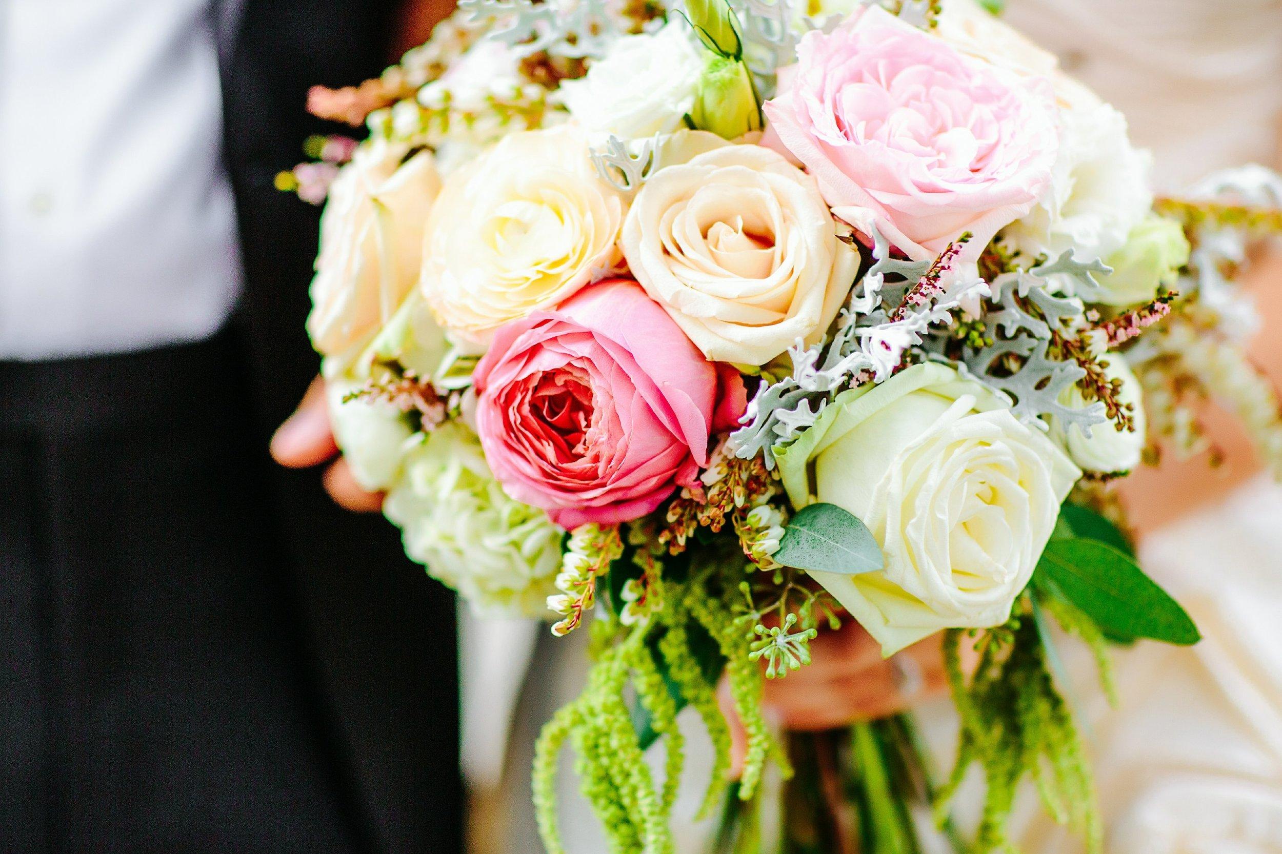 jessica_yoni_bride_groom-00118.jpg