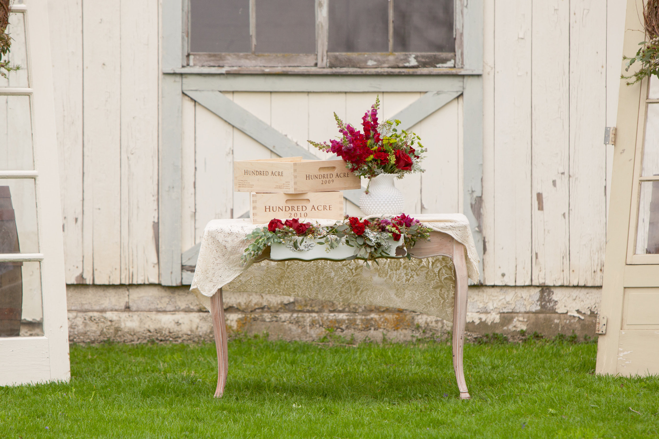 Vintage Country Vineyard Styled Shoot-0096.jpg