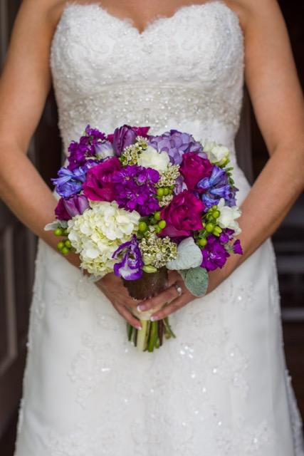 Wedding0168.jpeg