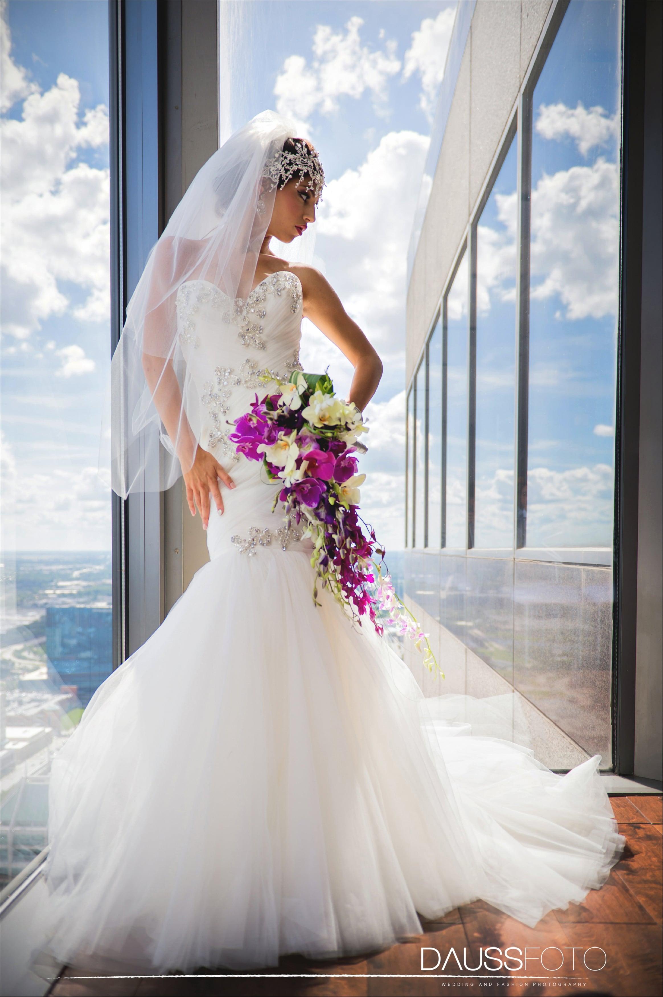 DaussFOTO_20150721_049_Indiana Wedding Photographer.jpg