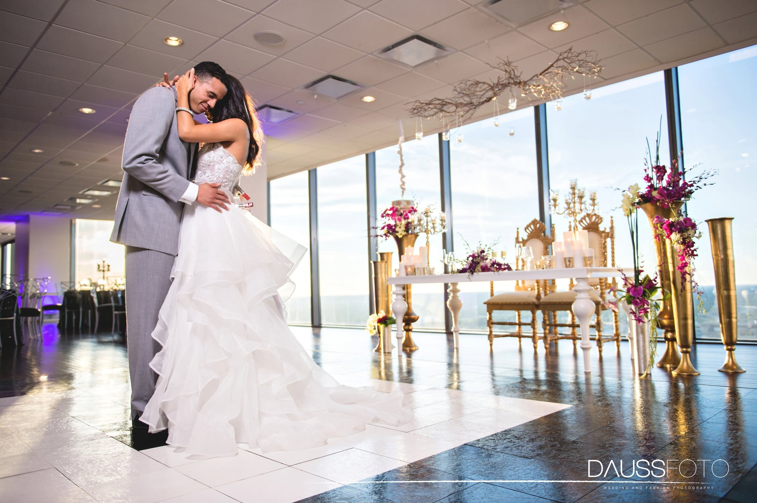DaussFOTO_20150721_117_Indiana Wedding Photographer.jpg