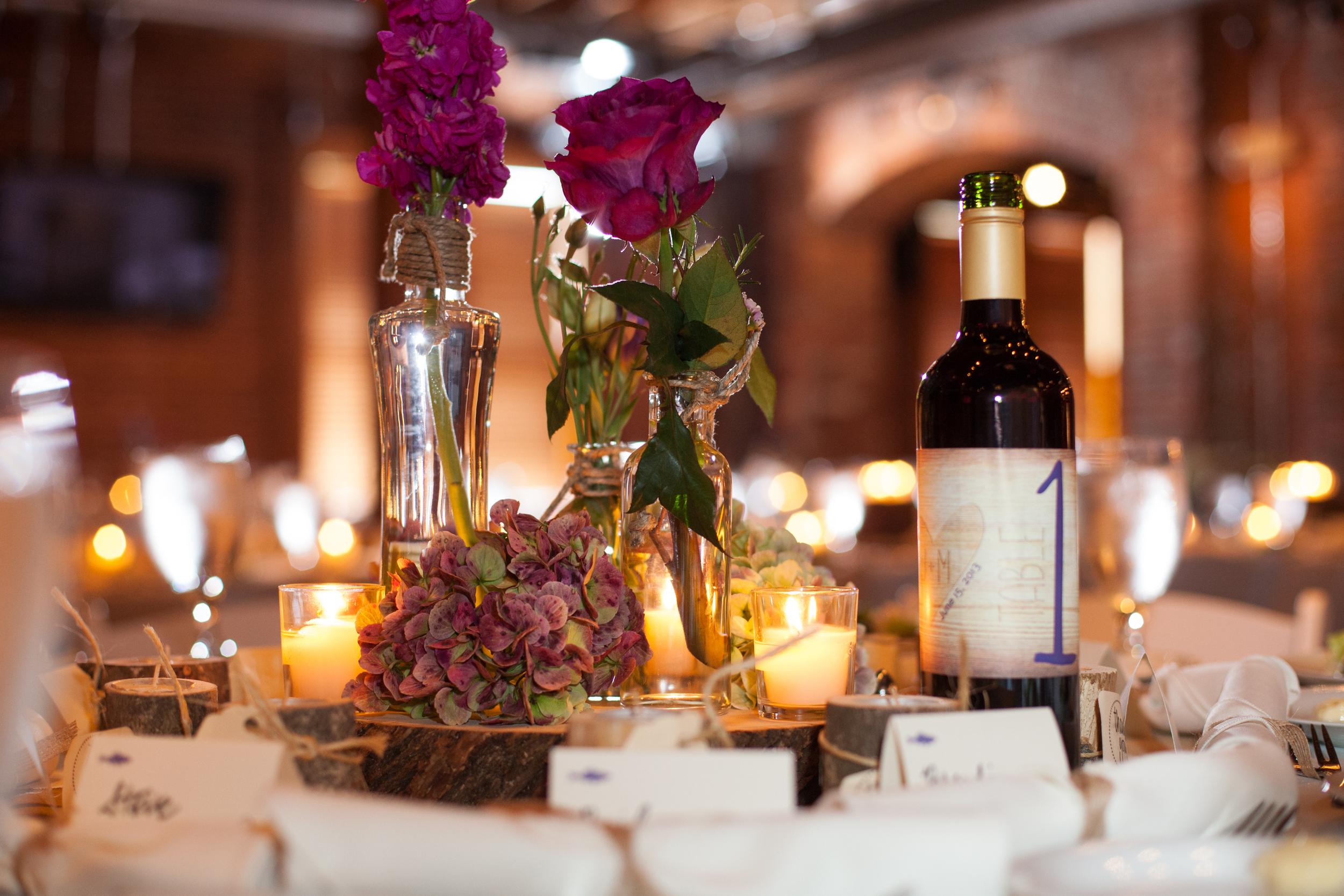 Wedding0456.jpg