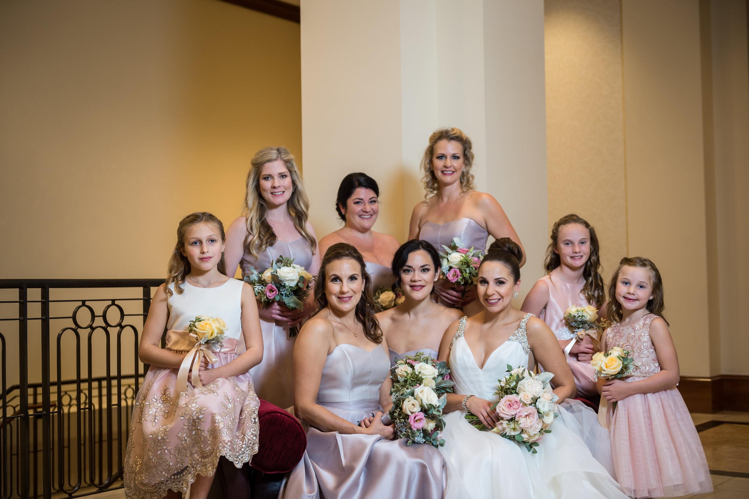 DaussFOTO Wedding Photography_20180908_0317.jpg