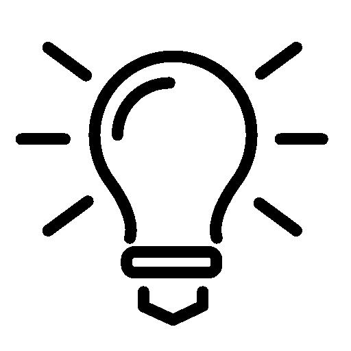lightbulb+black.png