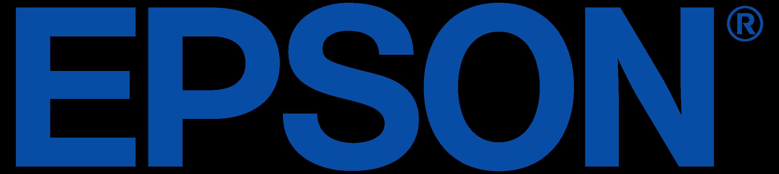 Epson_logo_logotype.png
