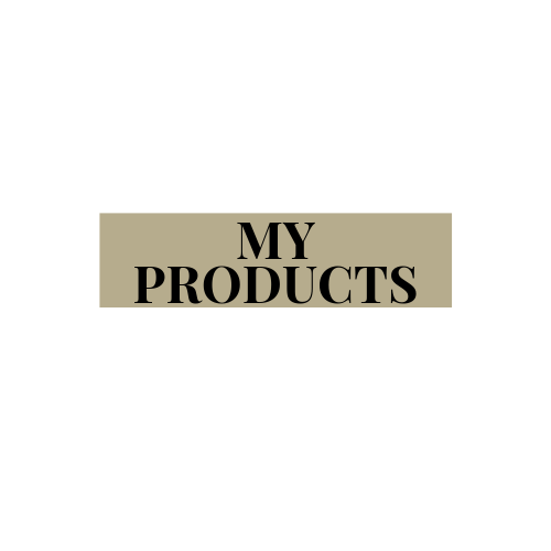 Nicole Fiona Serrao Products