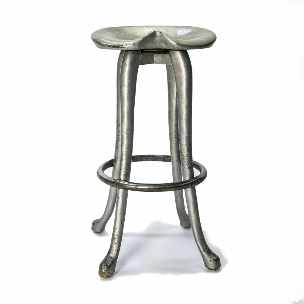 wood+chair2-3.jpg