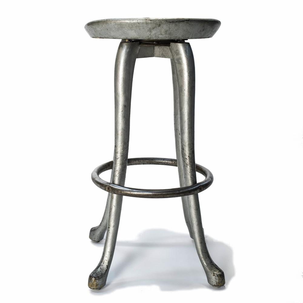 wood+chair2-4.jpg