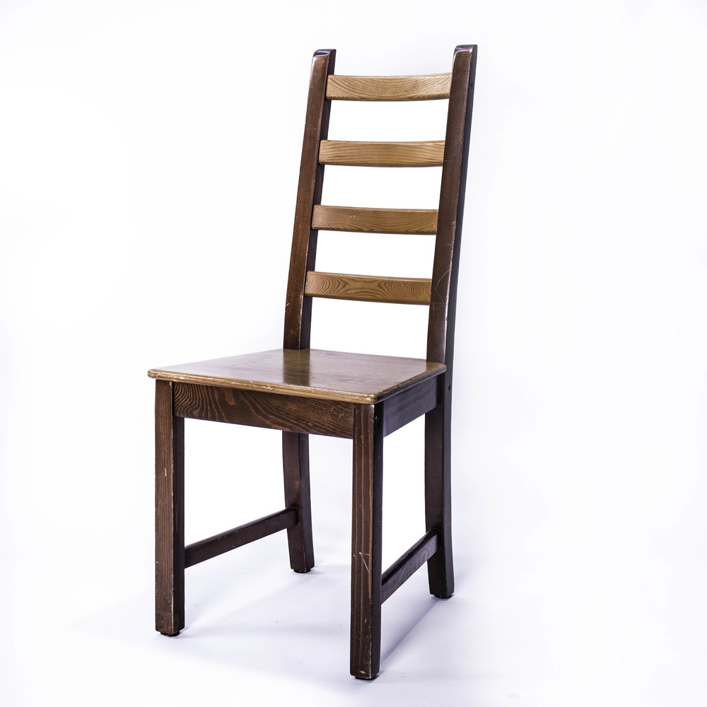 wood+chair2-2.jpg