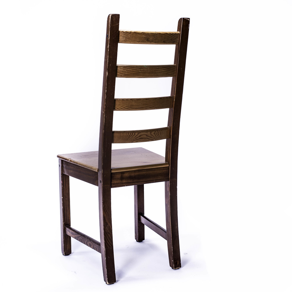 wood+chair2.jpg