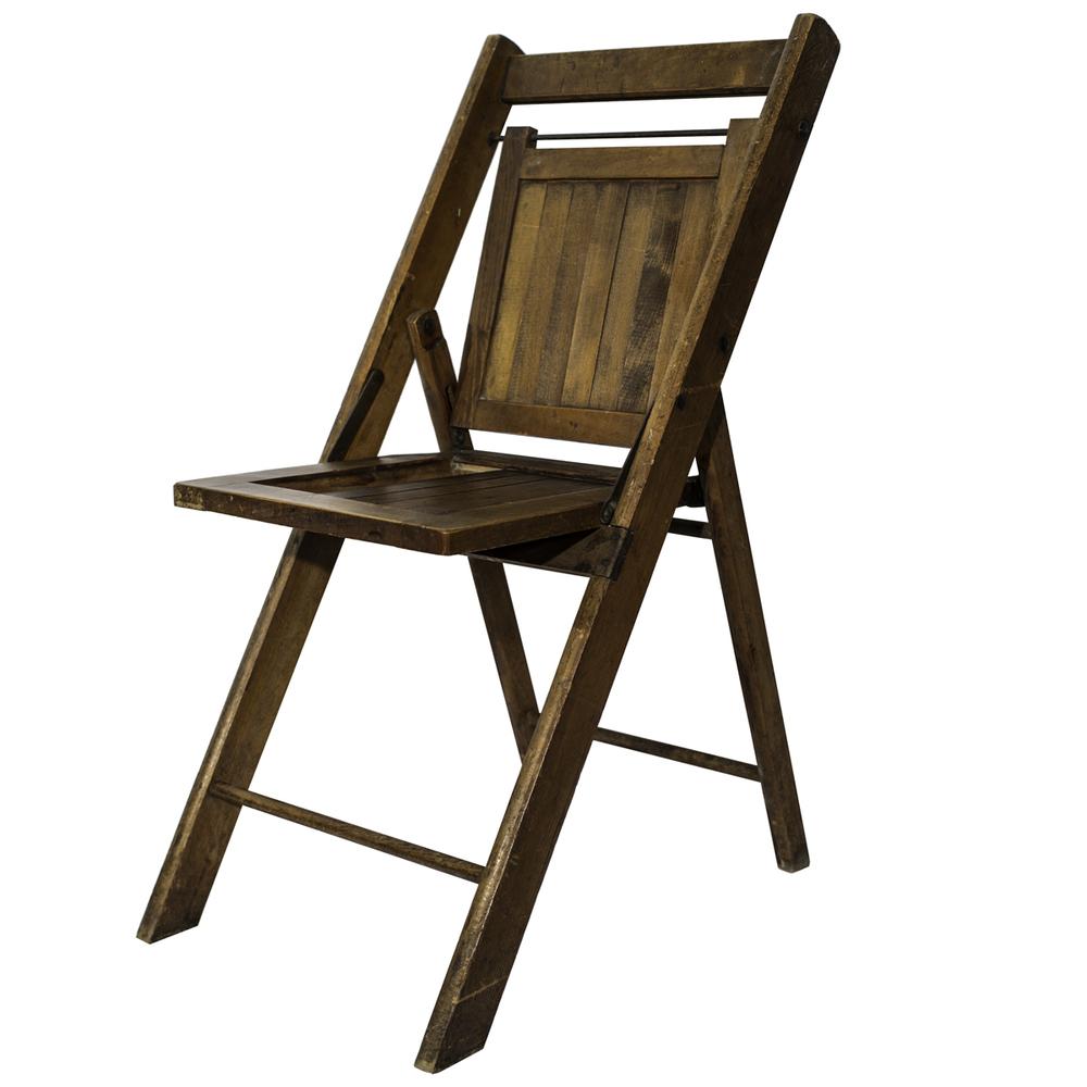 chair333.jpg