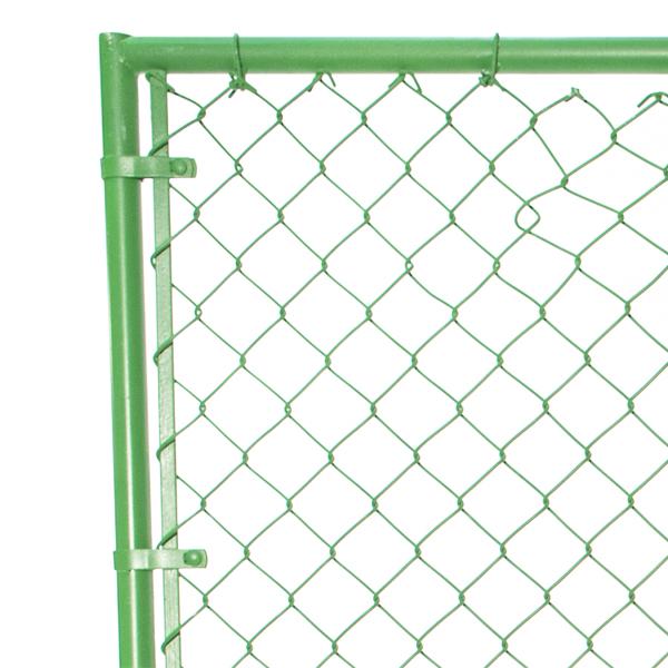 fence_2.jpg