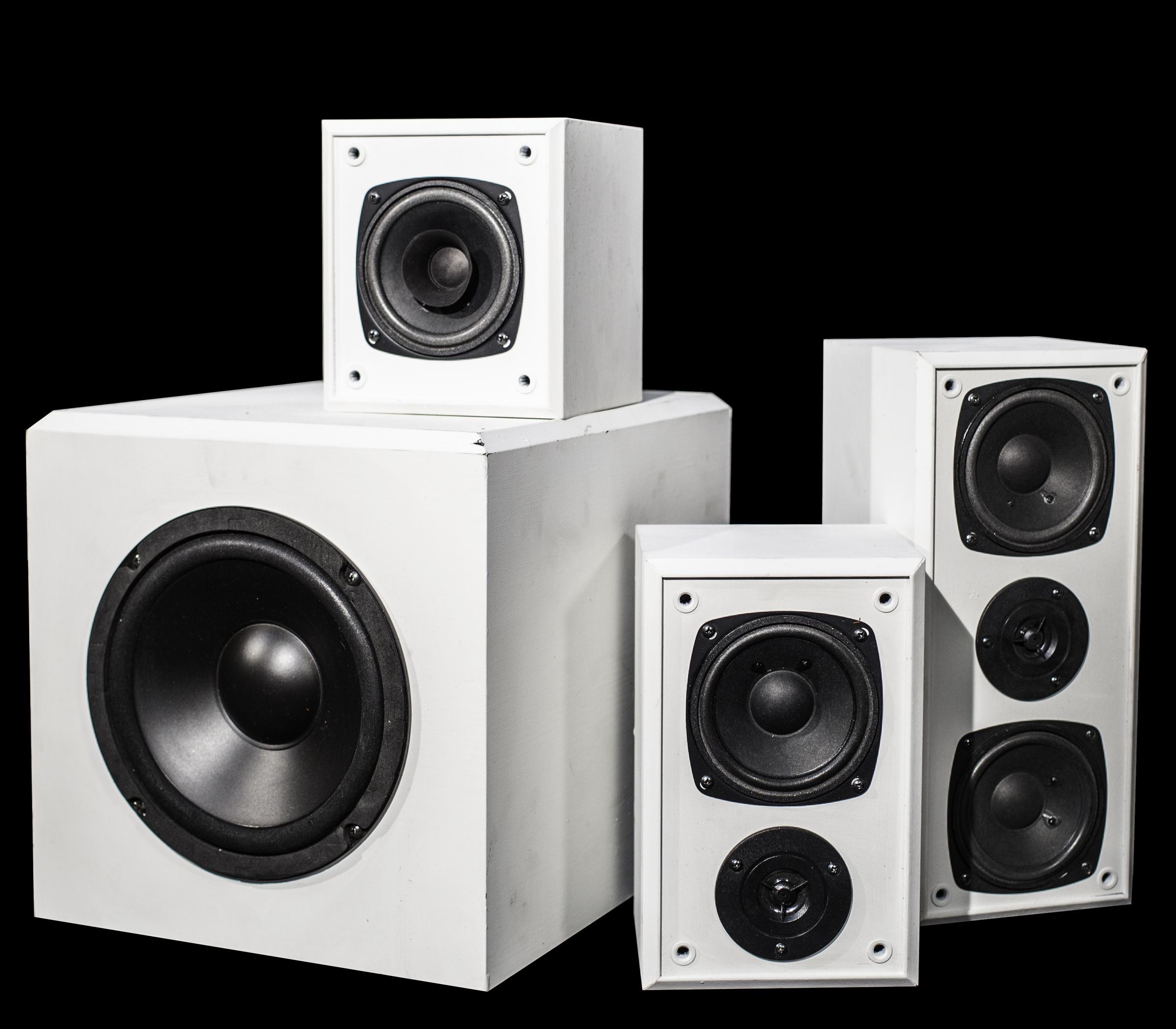 speakers_1.jpg