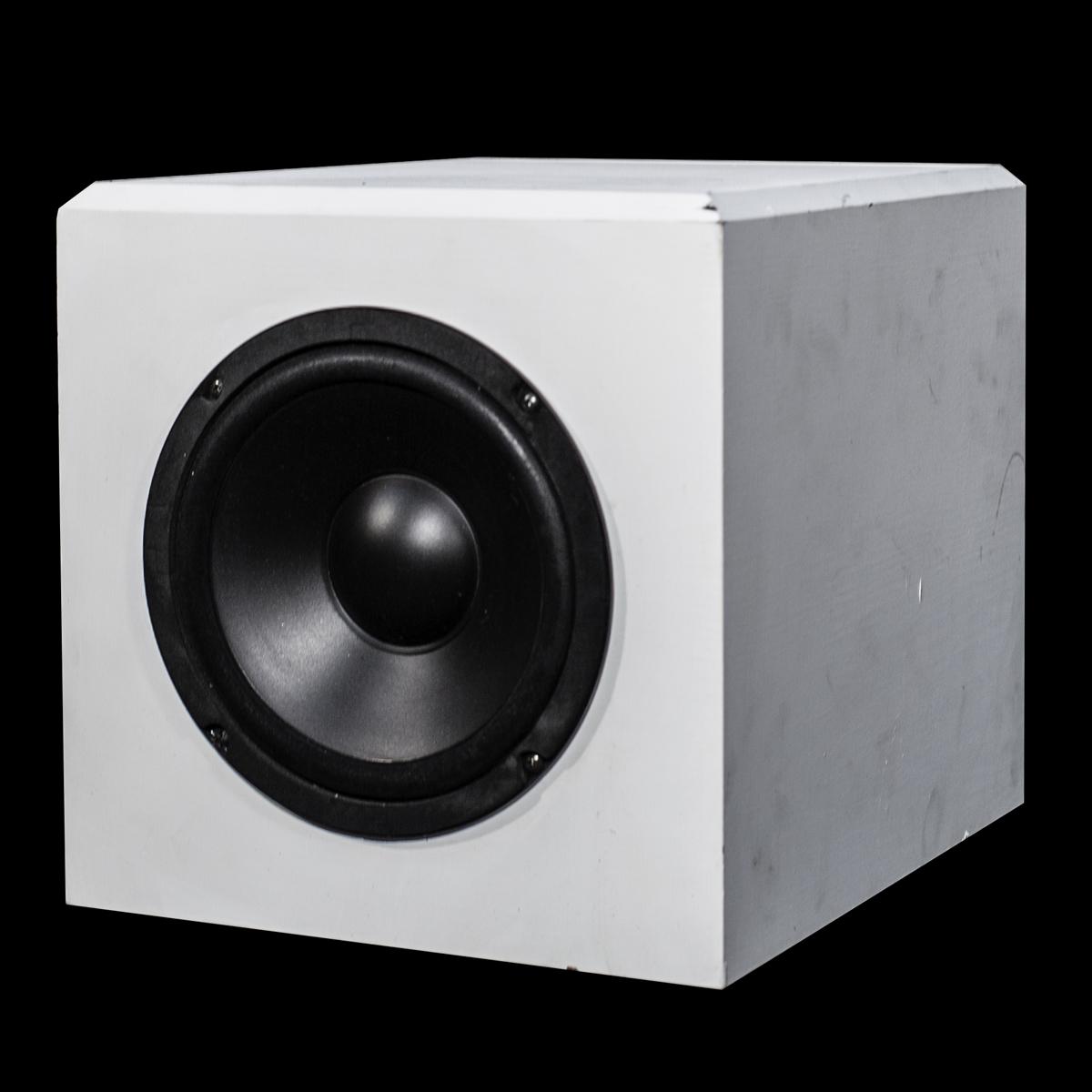 speaker_6.jpg