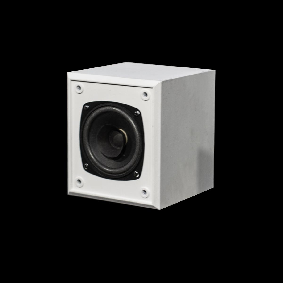 speakers_5.jpg