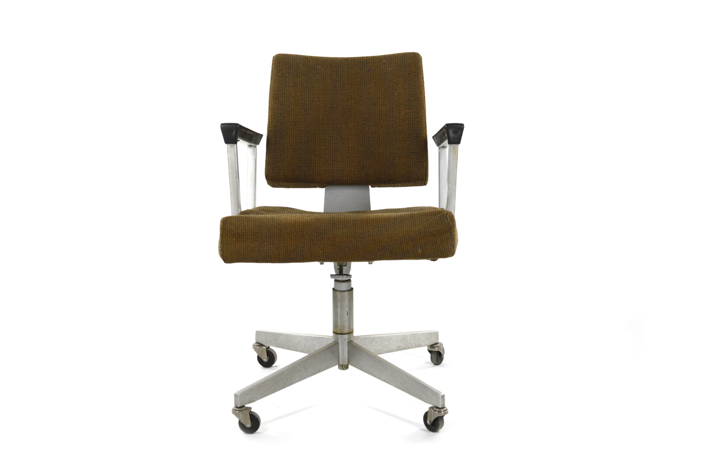 70s Rolling Office Chair 1 .jpg