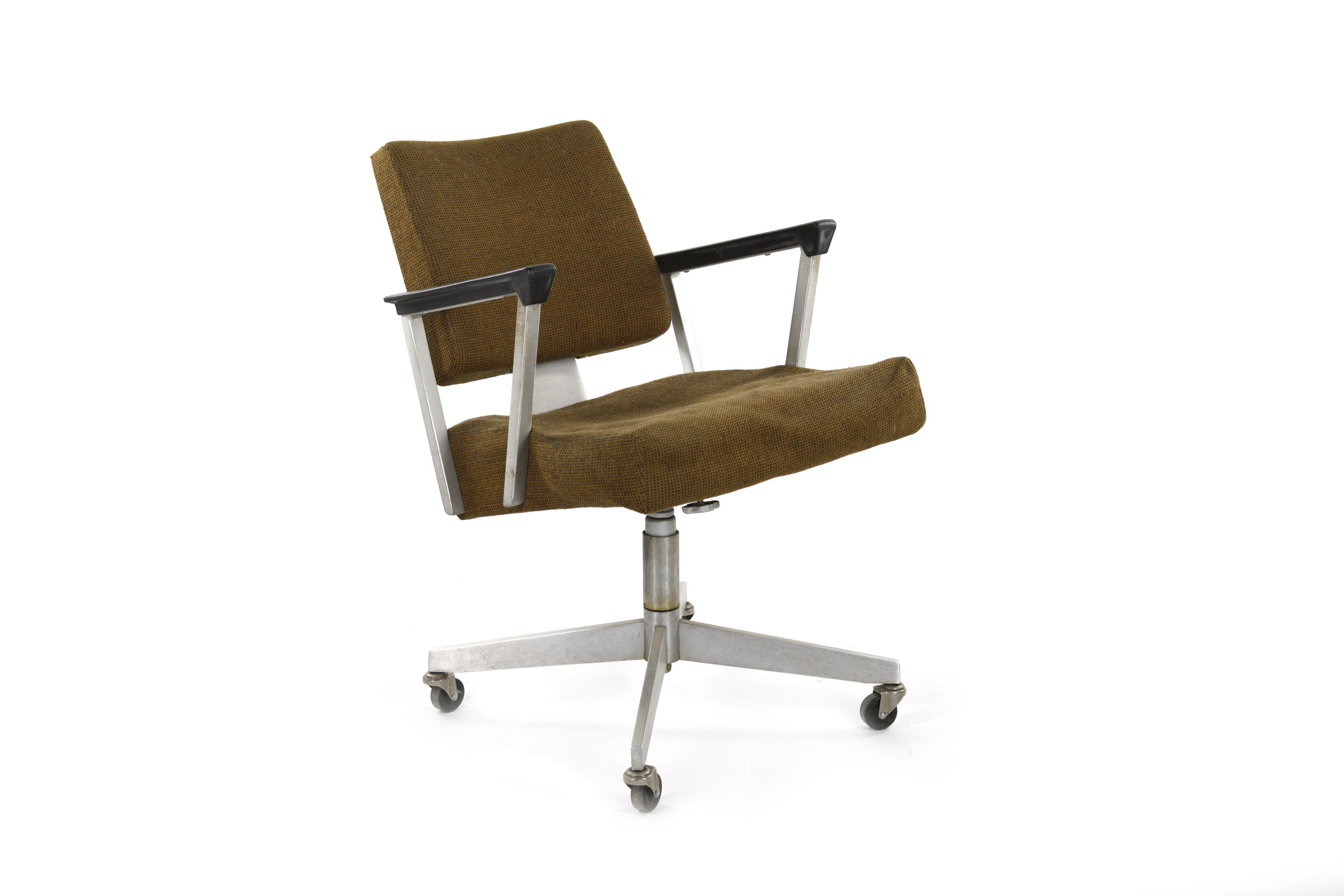 70s Rolling Office Chair.jpg