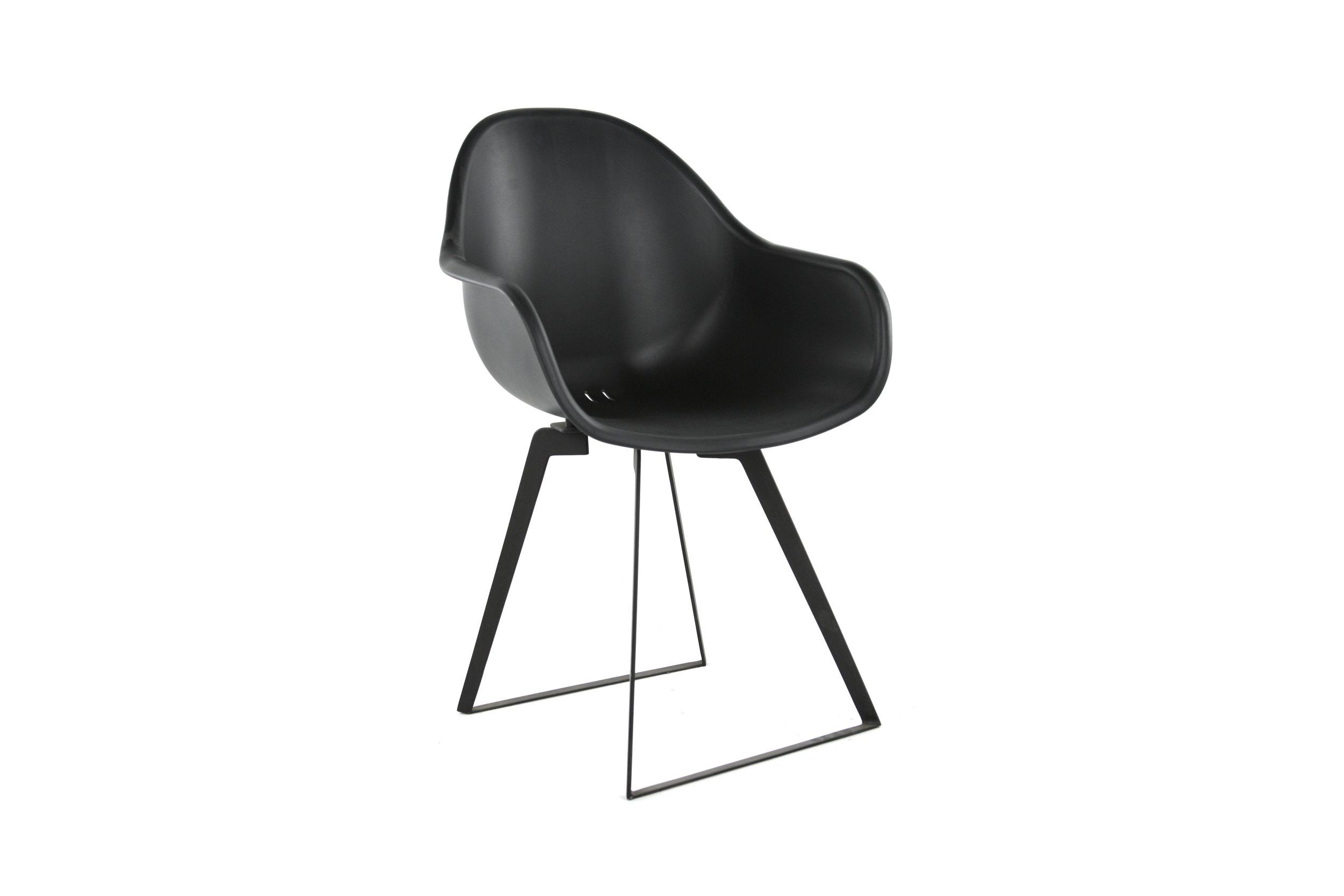 Black Shell Chair 2.jpg