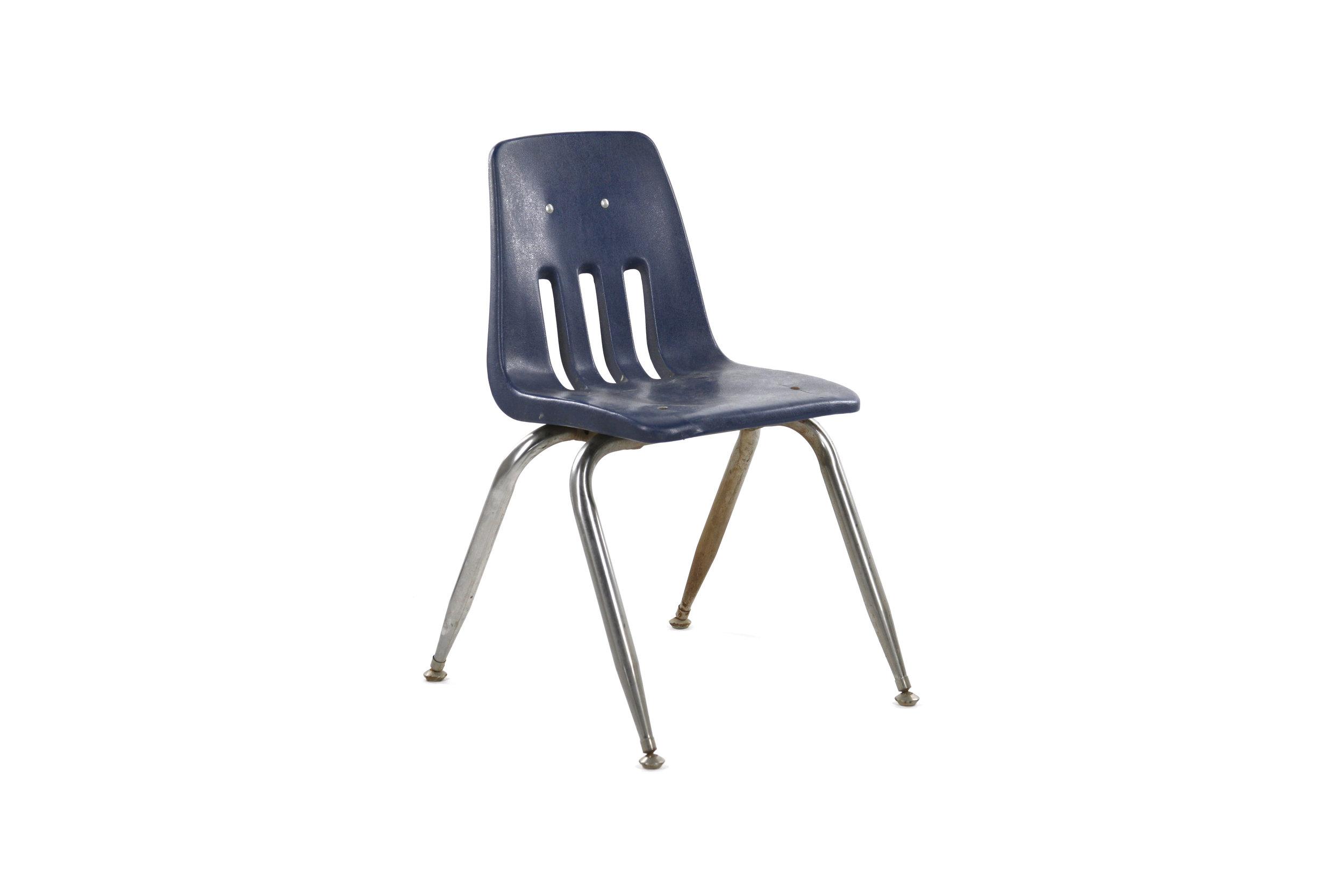 Blue School Chair 1.jpg